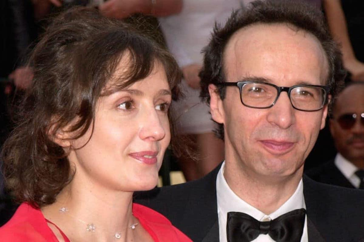 Nicoletta Braschi oggi: come sta la moglie di Benigni?